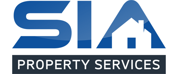 SIA Property Services